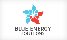 Blue Energy Solutions