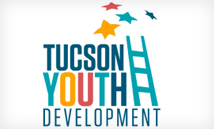 Tucson Youth Development